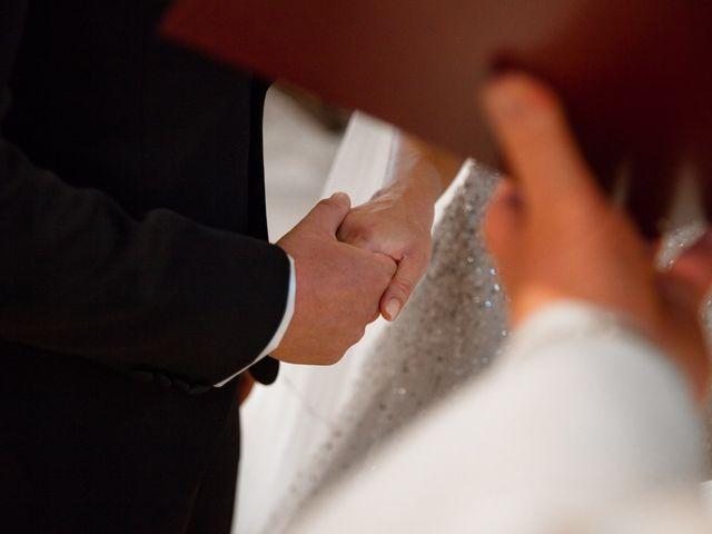 Il matrimonio di Mario e Lucrezia a Mosciano Sant'Angelo, Teramo 41