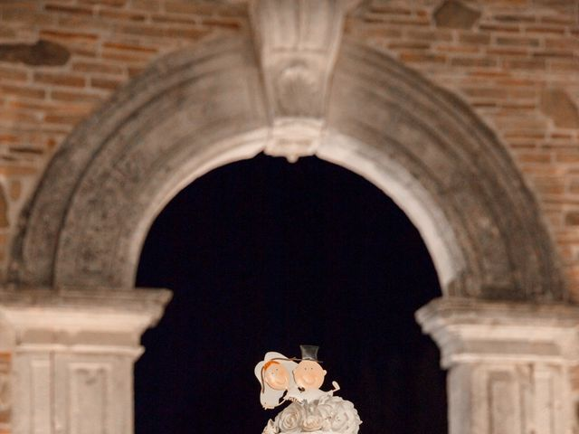 Il matrimonio di Mario e Lucrezia a Mosciano Sant'Angelo, Teramo 95