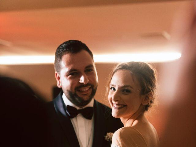 Il matrimonio di Antonio e Ilaria a Catanzaro, Catanzaro 70