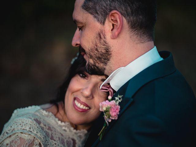 Il matrimonio di Mauro e Silvia a Ziano Piacentino, Piacenza 34