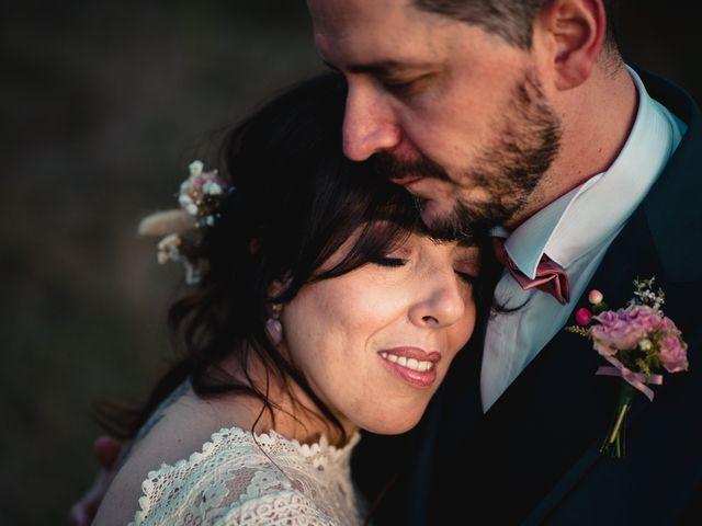 Il matrimonio di Mauro e Silvia a Ziano Piacentino, Piacenza 35