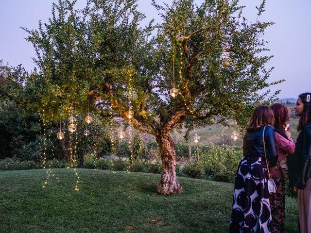 Il matrimonio di Mauro e Silvia a Ziano Piacentino, Piacenza 39