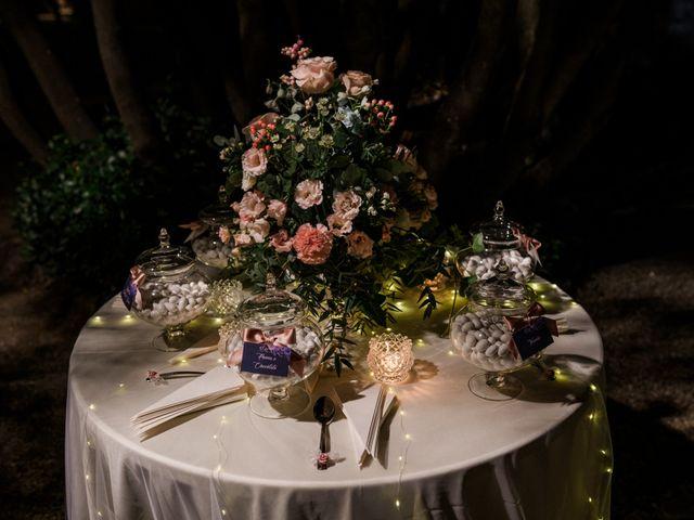 Il matrimonio di Mauro e Silvia a Ziano Piacentino, Piacenza 45