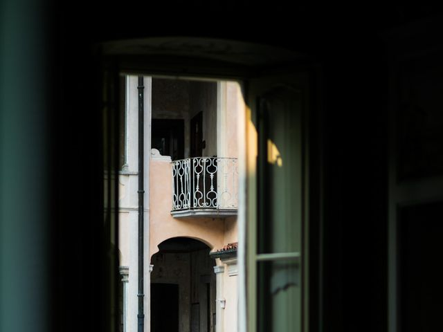 Il matrimonio di Marco e Marta a Milano, Milano 49