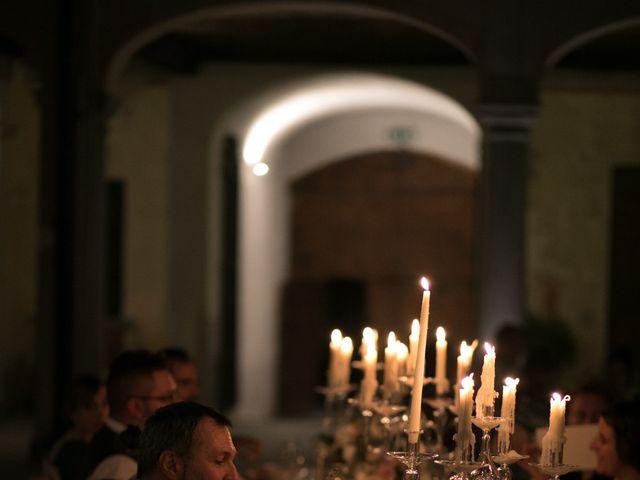 Il matrimonio di Marco e Marta a Milano, Milano 65
