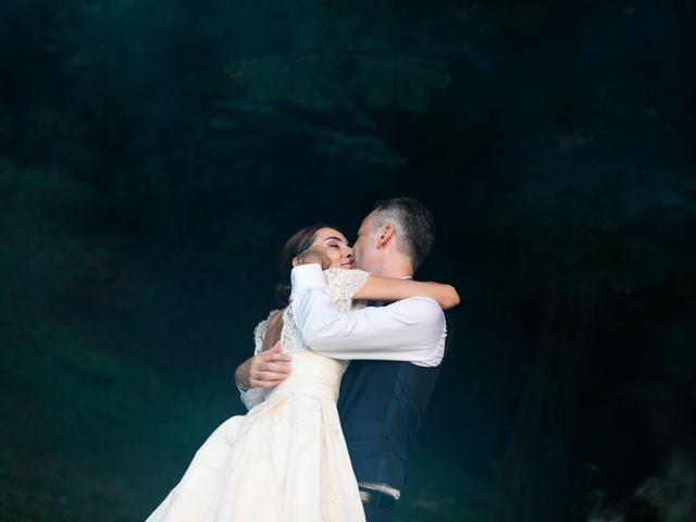 Il matrimonio di Marco e Marta a Milano, Milano 25