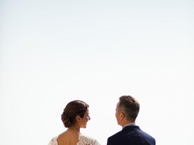 Il matrimonio di Marco e Marta a Milano, Milano 26