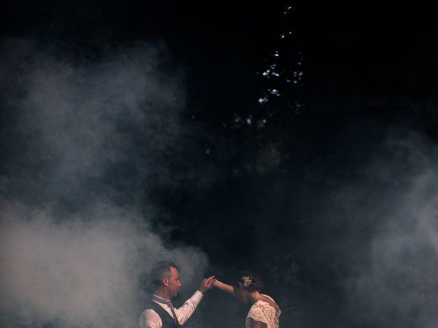 Il matrimonio di Marco e Marta a Milano, Milano 9