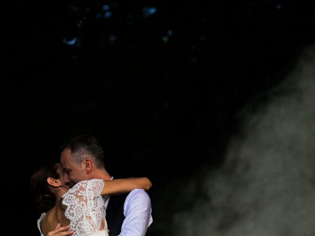Il matrimonio di Marco e Marta a Milano, Milano 27