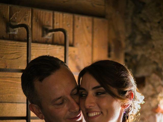 Il matrimonio di Marco e Marta a Milano, Milano 33