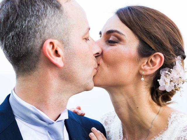 Il matrimonio di Marco e Marta a Milano, Milano 18