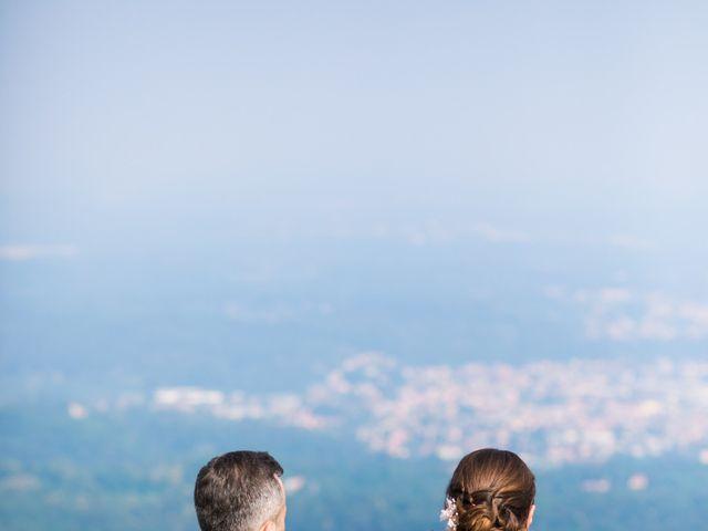 Il matrimonio di Marco e Marta a Milano, Milano 19