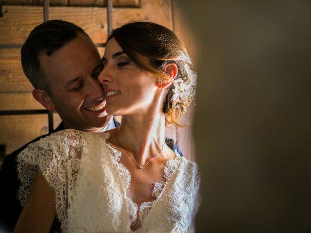 Il matrimonio di Marco e Marta a Milano, Milano 39