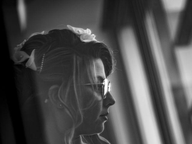 Il matrimonio di Donatella e Roberto a Tortoreto, Teramo 18