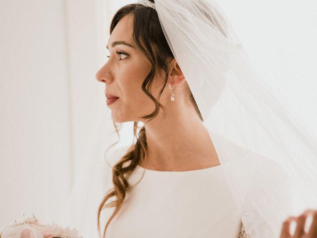 Il matrimonio di Michele e Elena a Bologna, Bologna 21