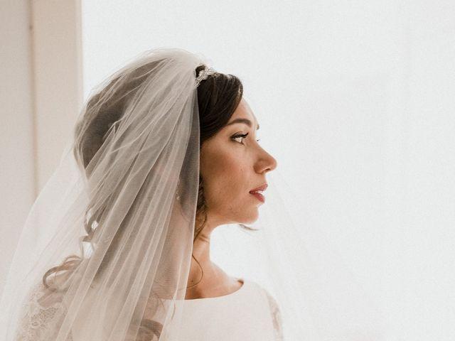 Il matrimonio di Michele e Elena a Bologna, Bologna 22