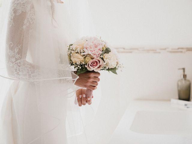 Il matrimonio di Michele e Elena a Bologna, Bologna 23