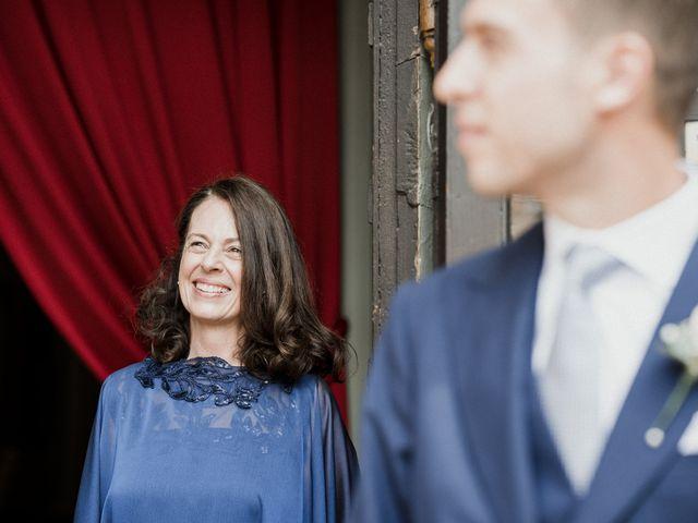 Il matrimonio di Michele e Elena a Bologna, Bologna 30