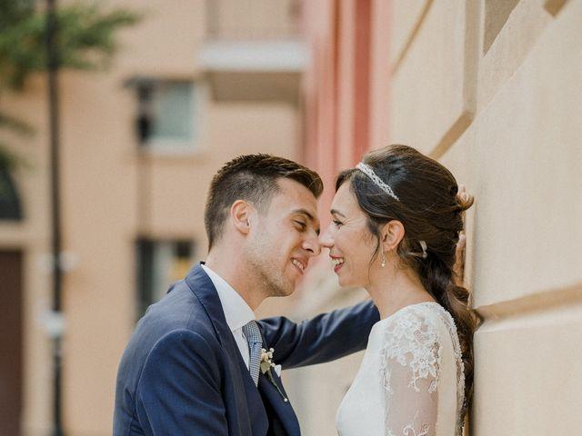 Il matrimonio di Michele e Elena a Bologna, Bologna 47