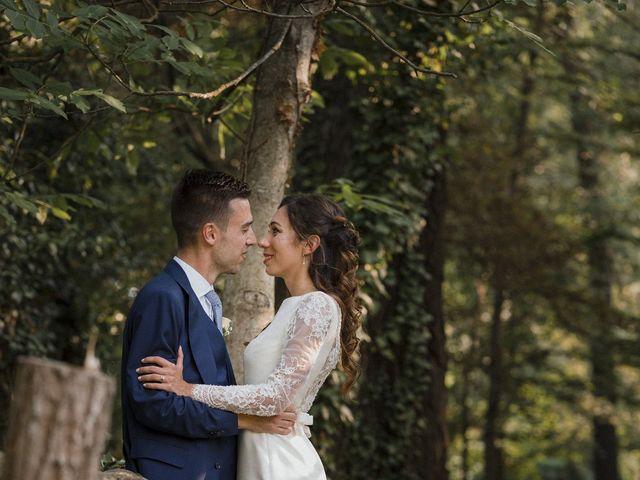 Il matrimonio di Michele e Elena a Bologna, Bologna 59