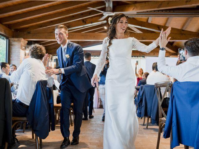 Il matrimonio di Michele e Elena a Bologna, Bologna 66