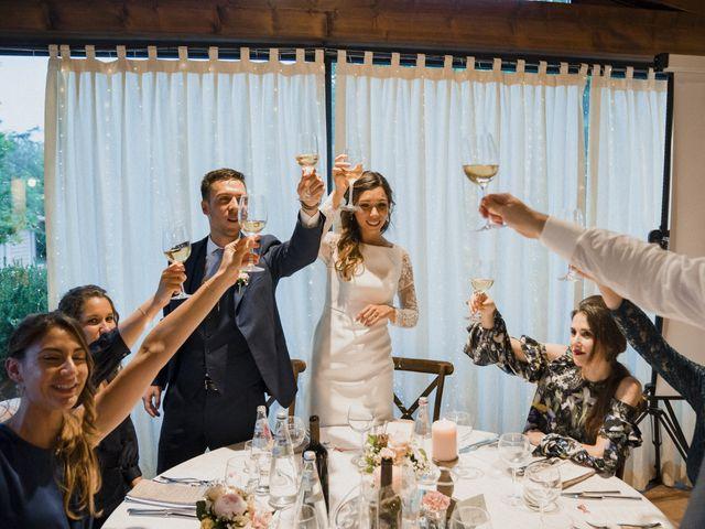 Il matrimonio di Michele e Elena a Bologna, Bologna 68