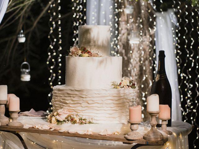 Il matrimonio di Michele e Elena a Bologna, Bologna 76