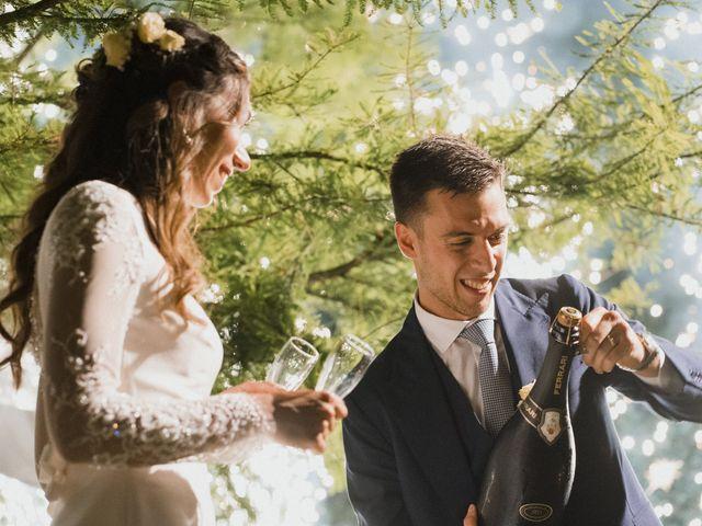 Il matrimonio di Michele e Elena a Bologna, Bologna 79