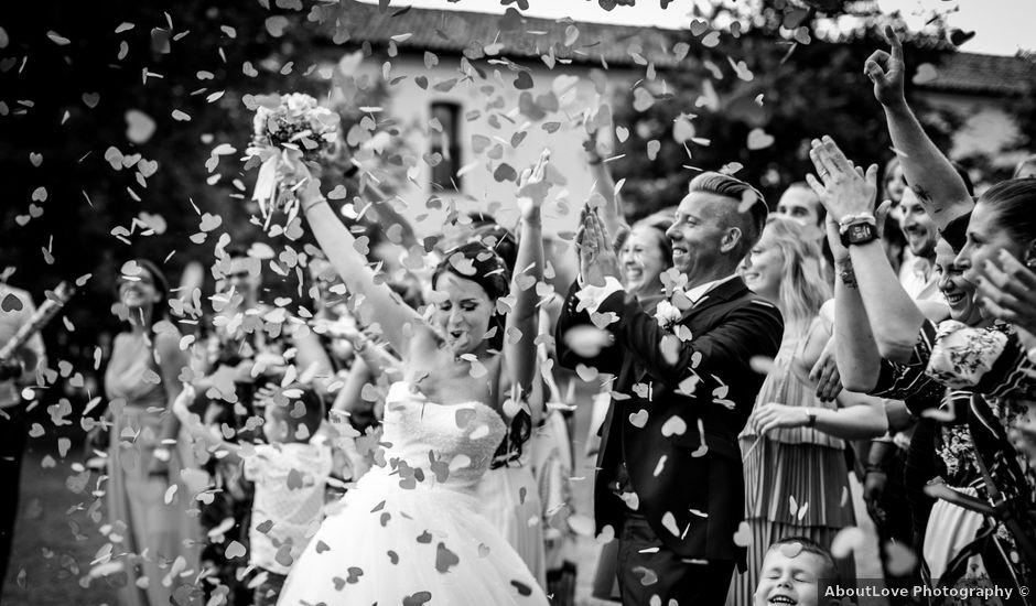 0a20fa671f69 Real Wedding - Pagina 47