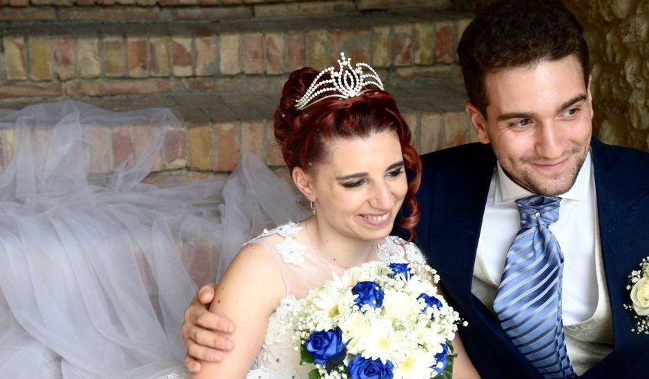 Matrimonio Manuel Romano : Il matrimonio di manuel e sara a cetona siena