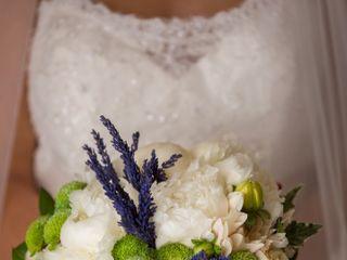 Le nozze di Erminia e Antonio 3