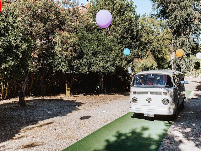 Il matrimonio di Attilio e Valentina a Napoli, Napoli 26