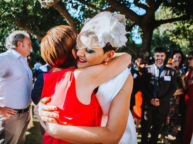Il matrimonio di Attilio e Valentina a Napoli, Napoli 46