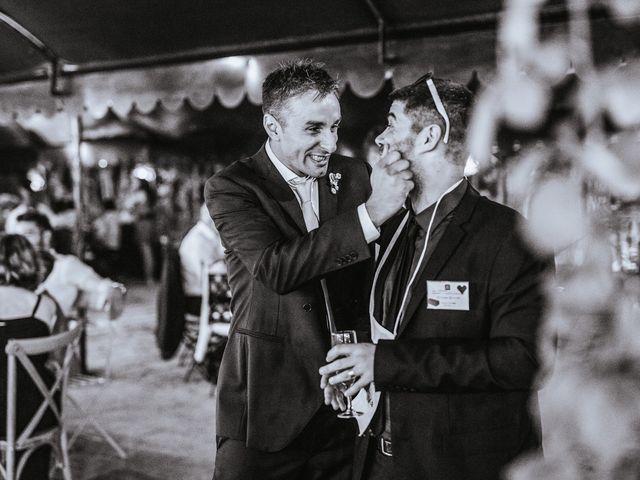 Il matrimonio di Attilio e Valentina a Napoli, Napoli 65