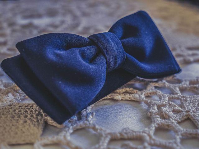 Il matrimonio di Aldo e Julia a Macerata, Macerata 11