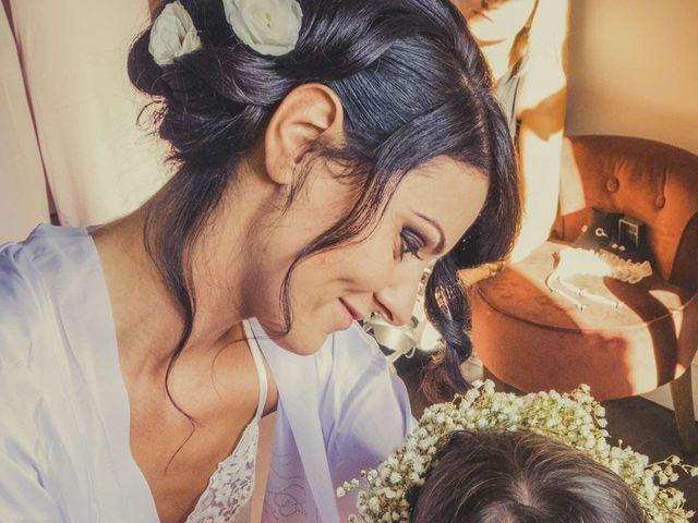 Il matrimonio di Aldo e Julia a Macerata, Macerata 17