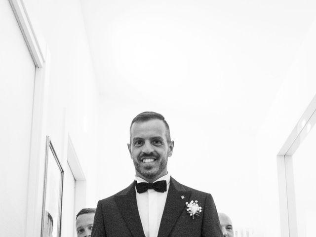 Il matrimonio di Aldo e Julia a Macerata, Macerata 26