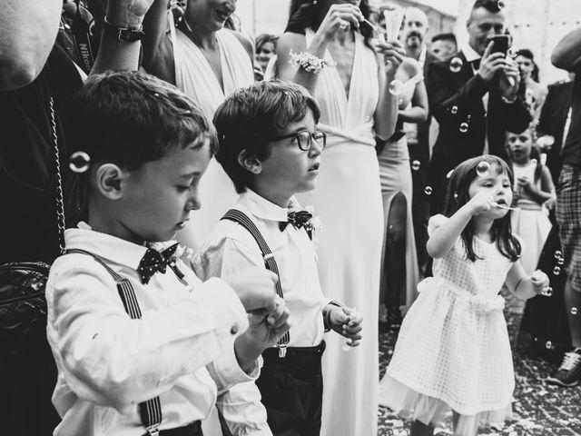 Il matrimonio di Aldo e Julia a Macerata, Macerata 38