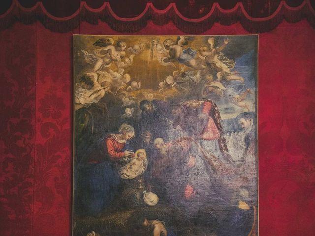 Il matrimonio di Aldo e Julia a Macerata, Macerata 48