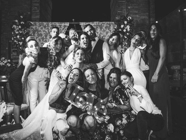 Il matrimonio di Aldo e Julia a Macerata, Macerata 53