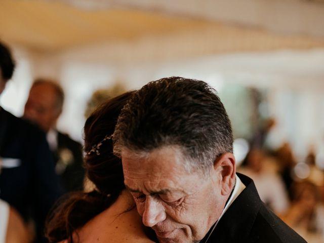Il matrimonio di Nazzareno e Claudia a Martinsicuro, Teramo 57