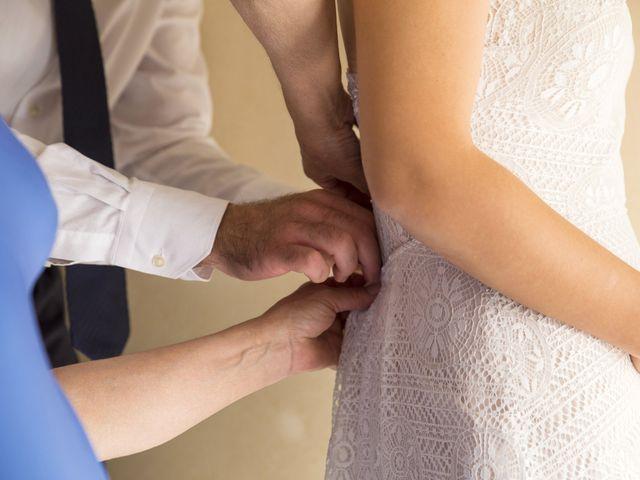 Il matrimonio di Nicola e Maria Rachele a Catania, Catania 8