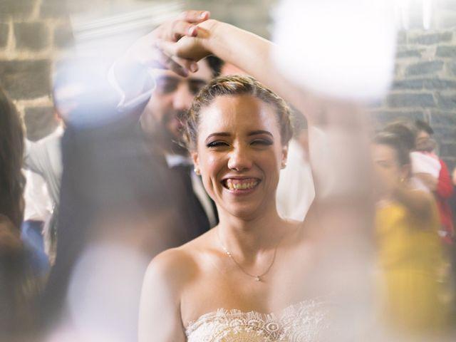Il matrimonio di Nicola e Maria Rachele a Catania, Catania 42