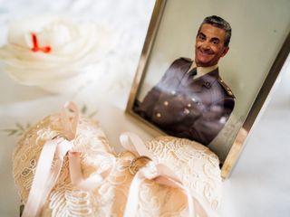 Le nozze di Clorinda e Silvio 3