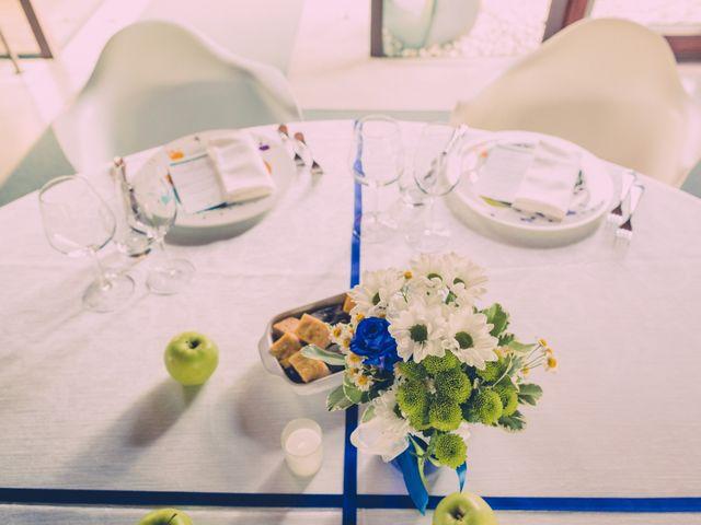 Il matrimonio di Andrea e Chiara a Suzzara, Mantova 15