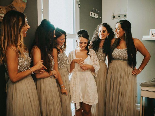 Il matrimonio di Gherard e Cristina a San Leo, Pesaro - Urbino 5