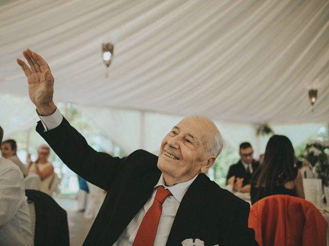 Il matrimonio di Gherard e Cristina a San Leo, Pesaro - Urbino 14