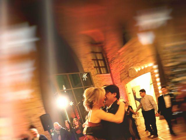 Il matrimonio di Giuseppe e Daniela a Loreto Aprutino, Pescara 31