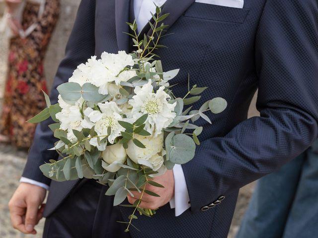 Il matrimonio di Davide e Stefania a Zogno, Bergamo 10