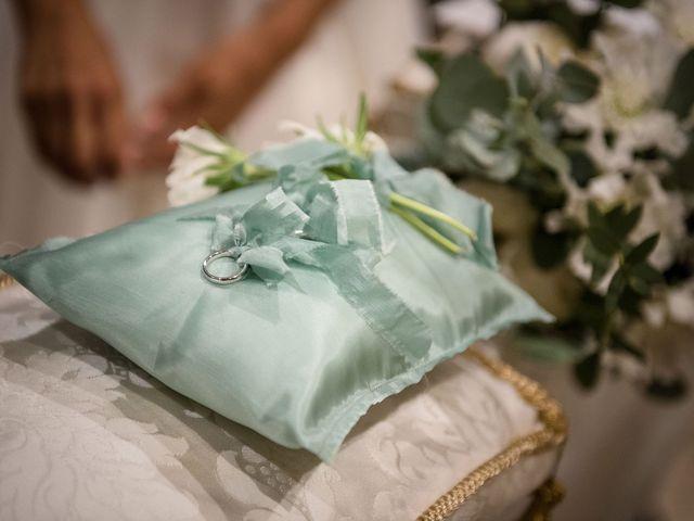 Il matrimonio di Davide e Stefania a Zogno, Bergamo 15